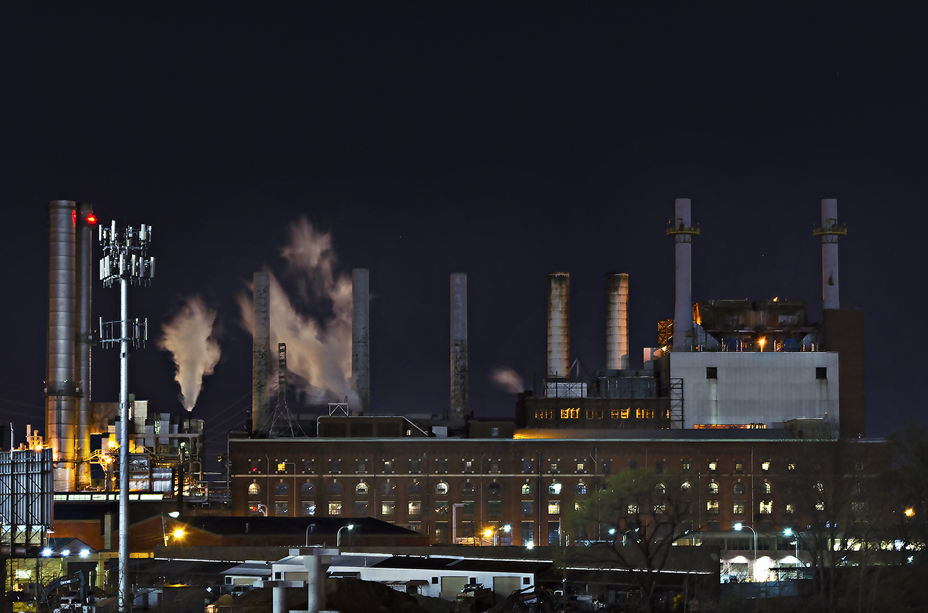 Colby_Hastings_Photography_climate_change_oil_refinieries_refining_night_photo_plant