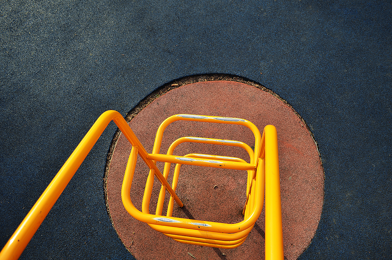 Playground_Clark_Park_Yellow_Ladder_Philadelphia_PA