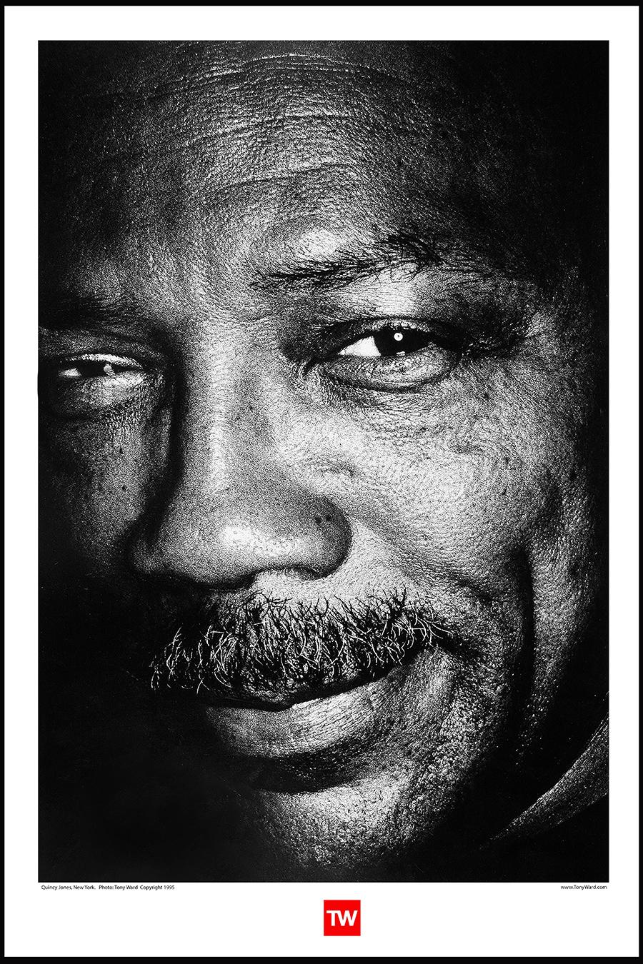Tony_Ward_Photography_early_work_portraiture_portraits_Quincy_Jones_music_mogul
