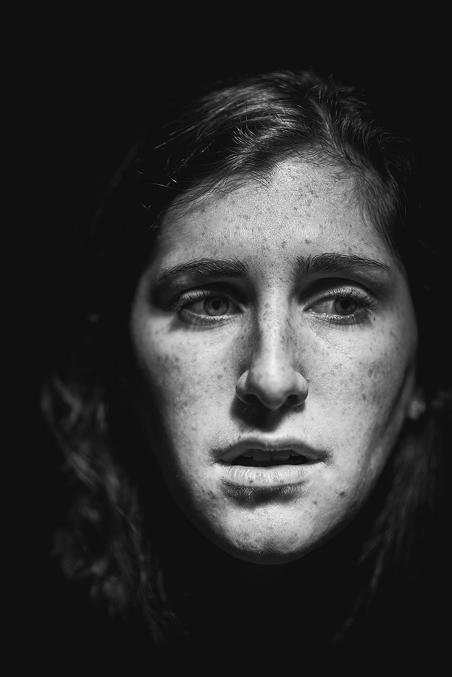 Abbie_despair_photography_model_photo_emotion_portrait_headshot_kaleb_germinaro