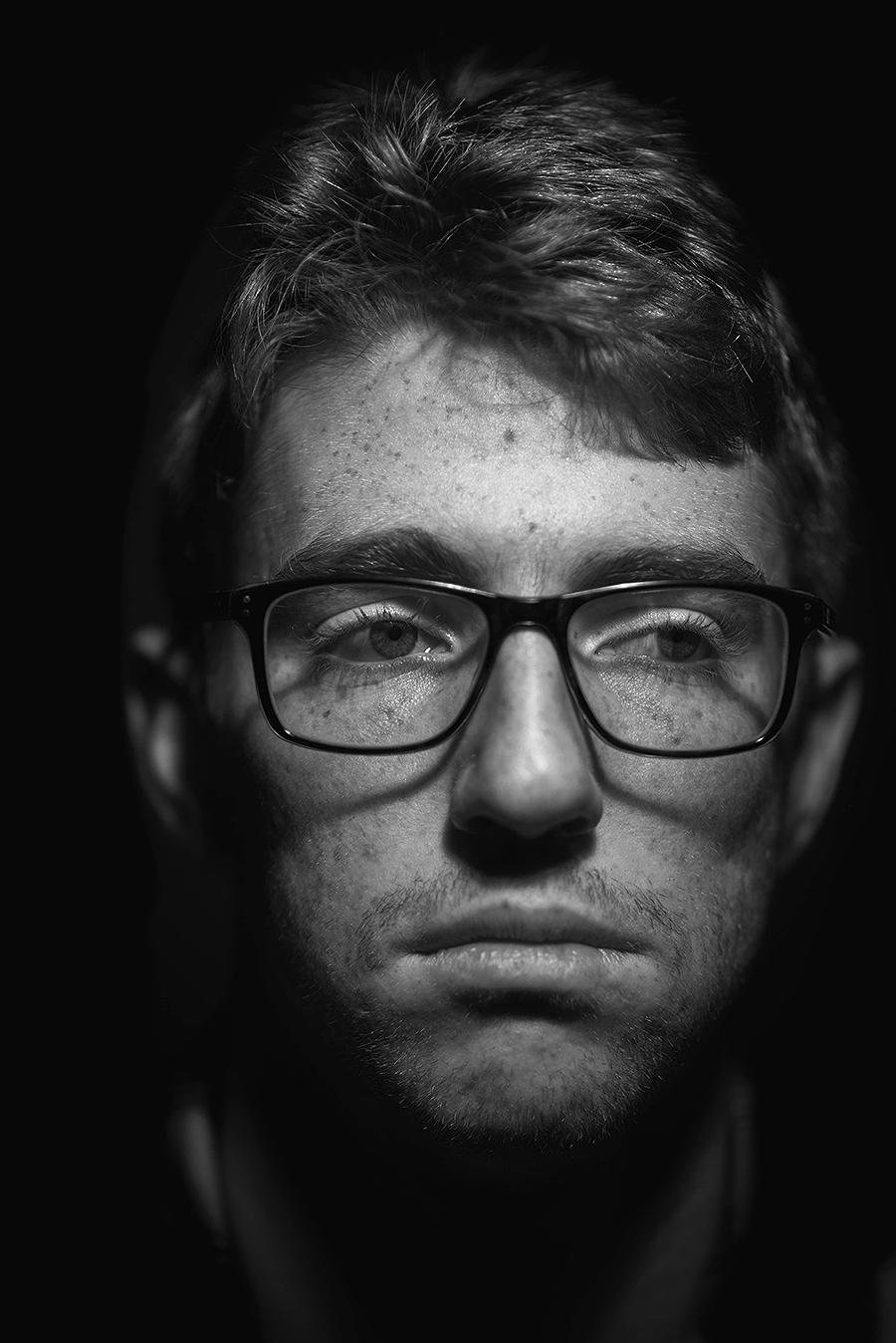 Colin_Sadness_photography_model_photo_emotion_portrait_headshot_kaleb_germinaro