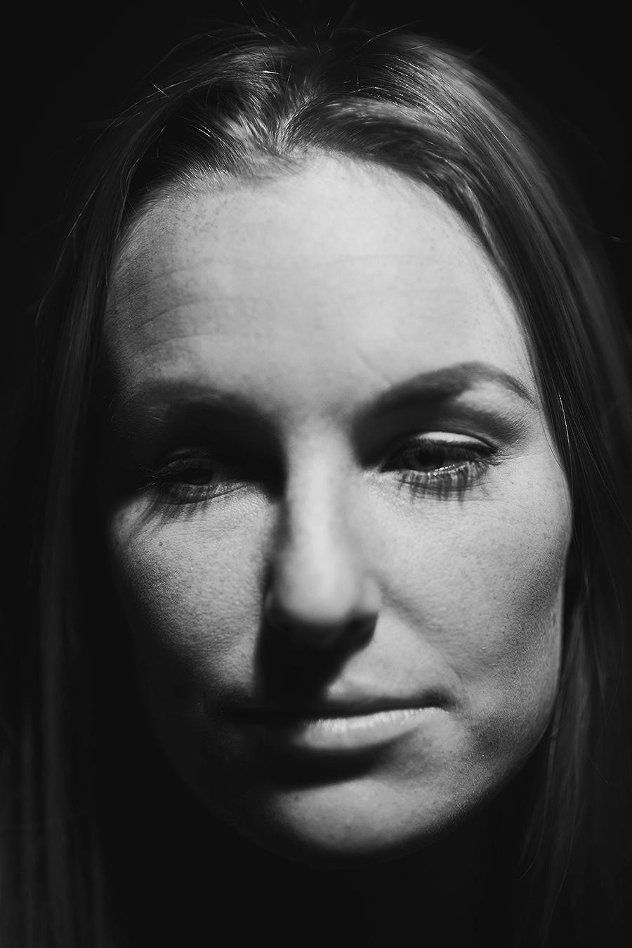 Devon_A1_Sadness_photography_model_photo_emotion_portrait_headshot_kaleb_germinaro.jpg