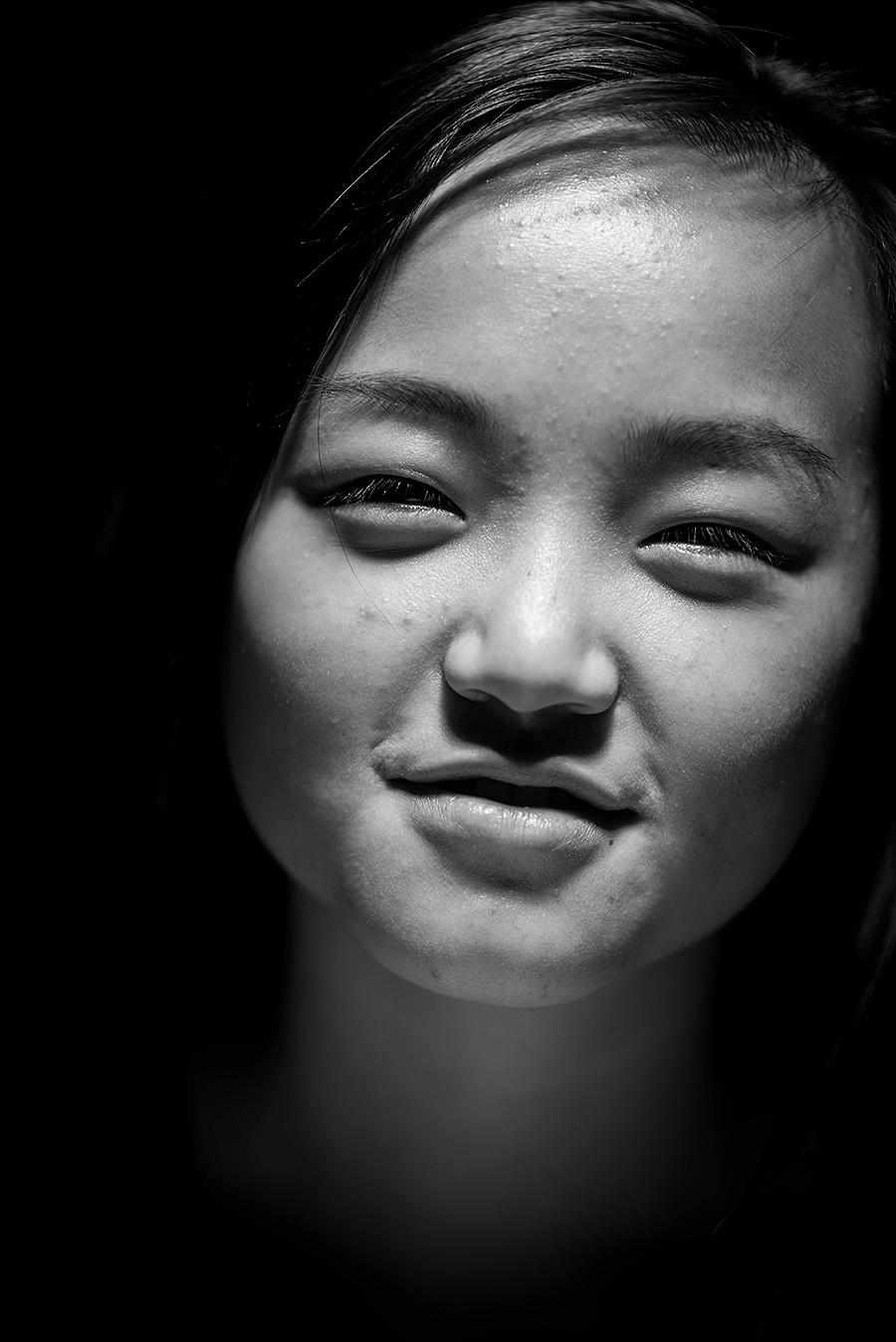 Erina_love_photography_model_photo_emotion_portrait_headshot_kaleb_germinaro
