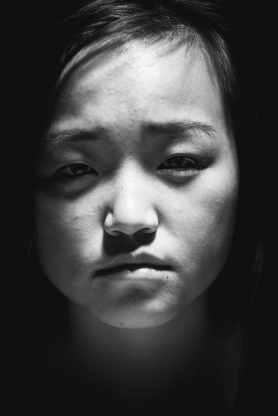 Erina_sadness_photography_model_photo_emotion_portrait_headshot_kaleb_germinaro
