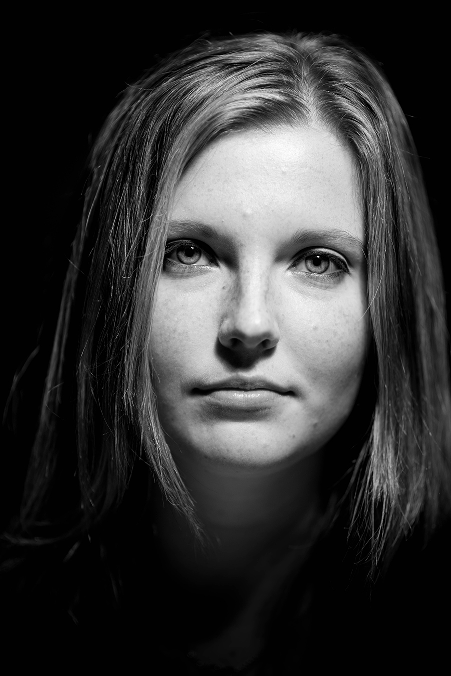 Hanna_A1_Sadness_photography_model_photo_emotion_portrait_headshot_kaleb_germinaro.jpg