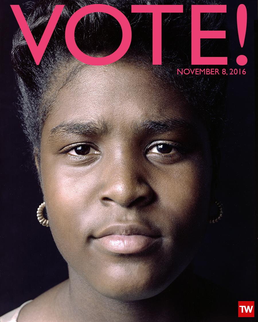 Tony_Ward_photography_Vote_PSA_youth_black_lives_matter