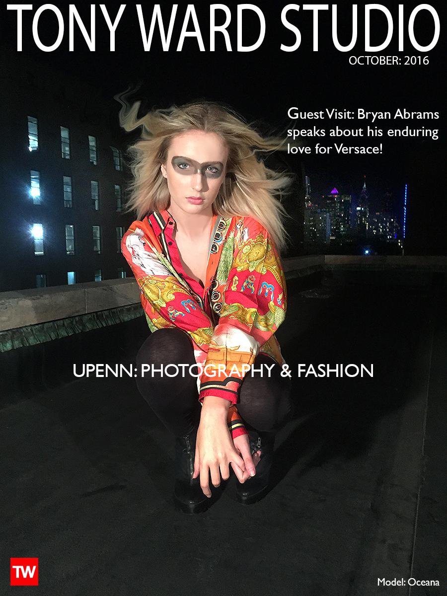 Tony_Ward_studio_photography_fashion_upenn_model_oceana_bryan_abrams_versace_silk_shirts_collection