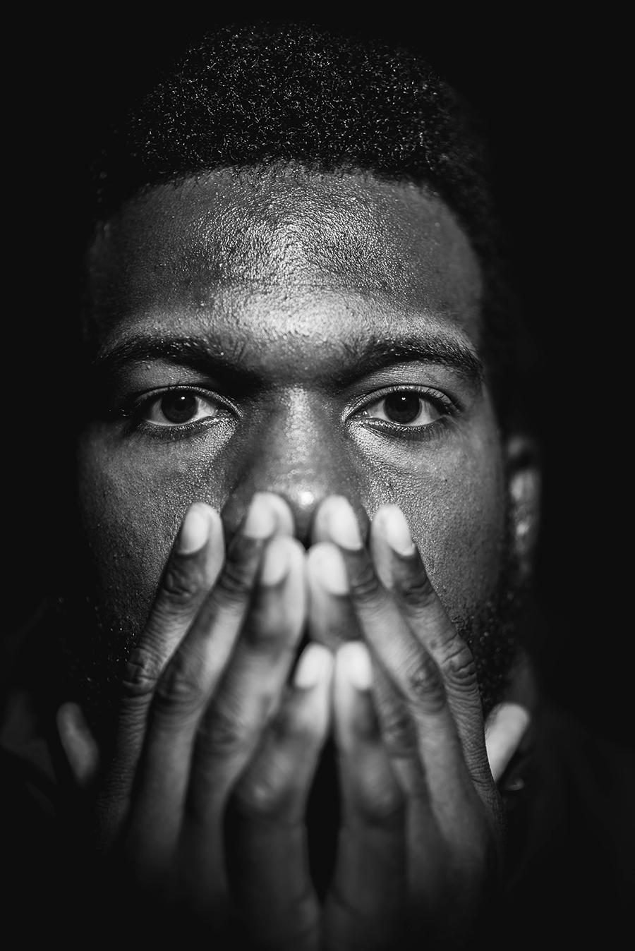 Tyrone_Love_photography_model_photo_emotion_portrait_headshot_kaleb_germinaro