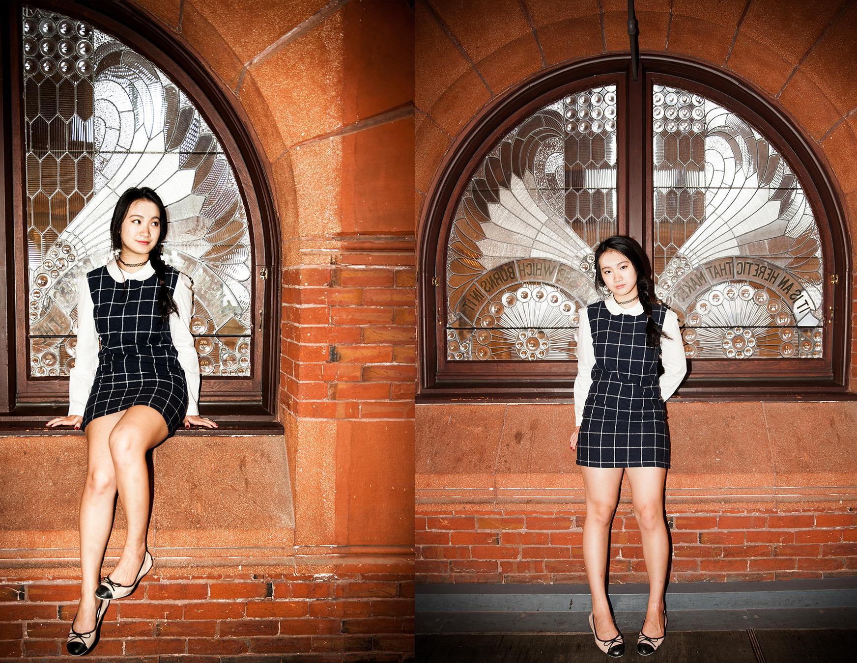 Ruoyang_Rose_Ni_fashion_photography_UPenn_Tony_Ward_Studio