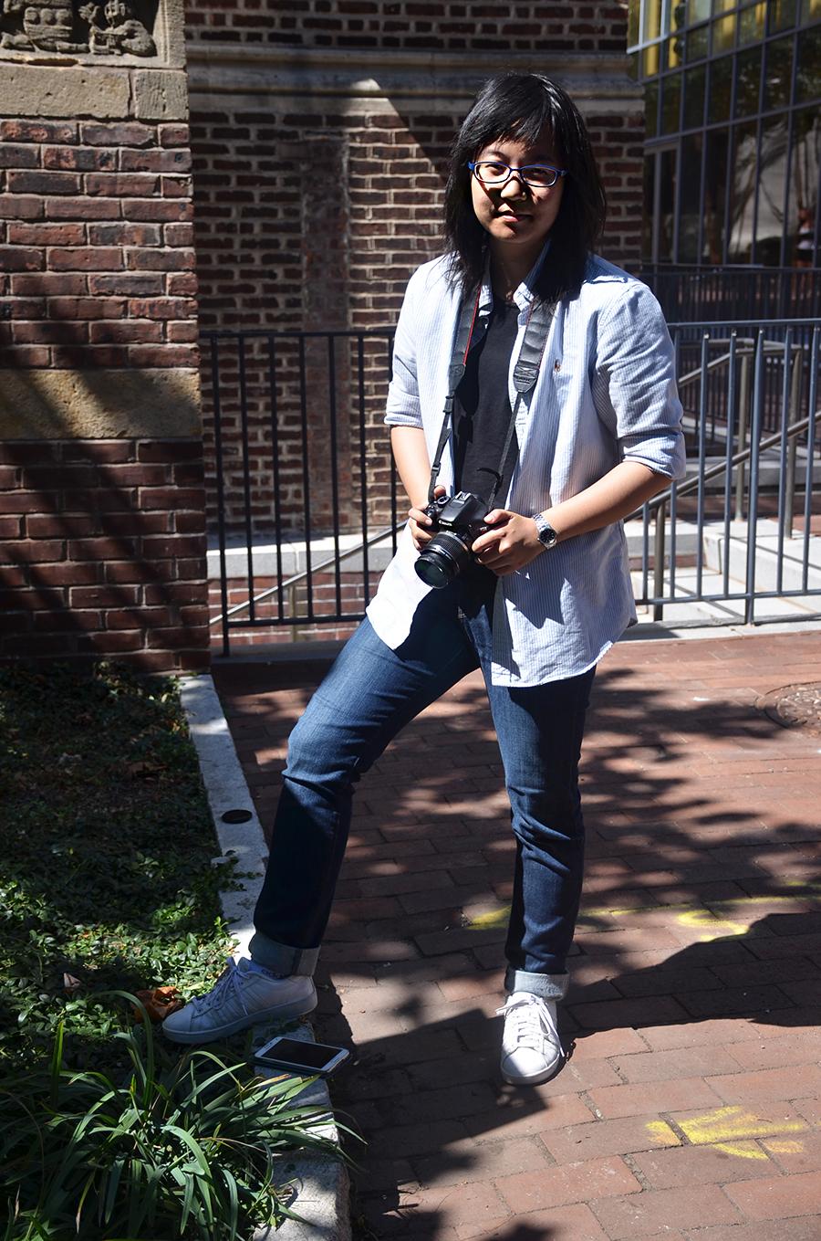 Xuan_Huang_photography_Upenn_Tony_Ward_Studio_student