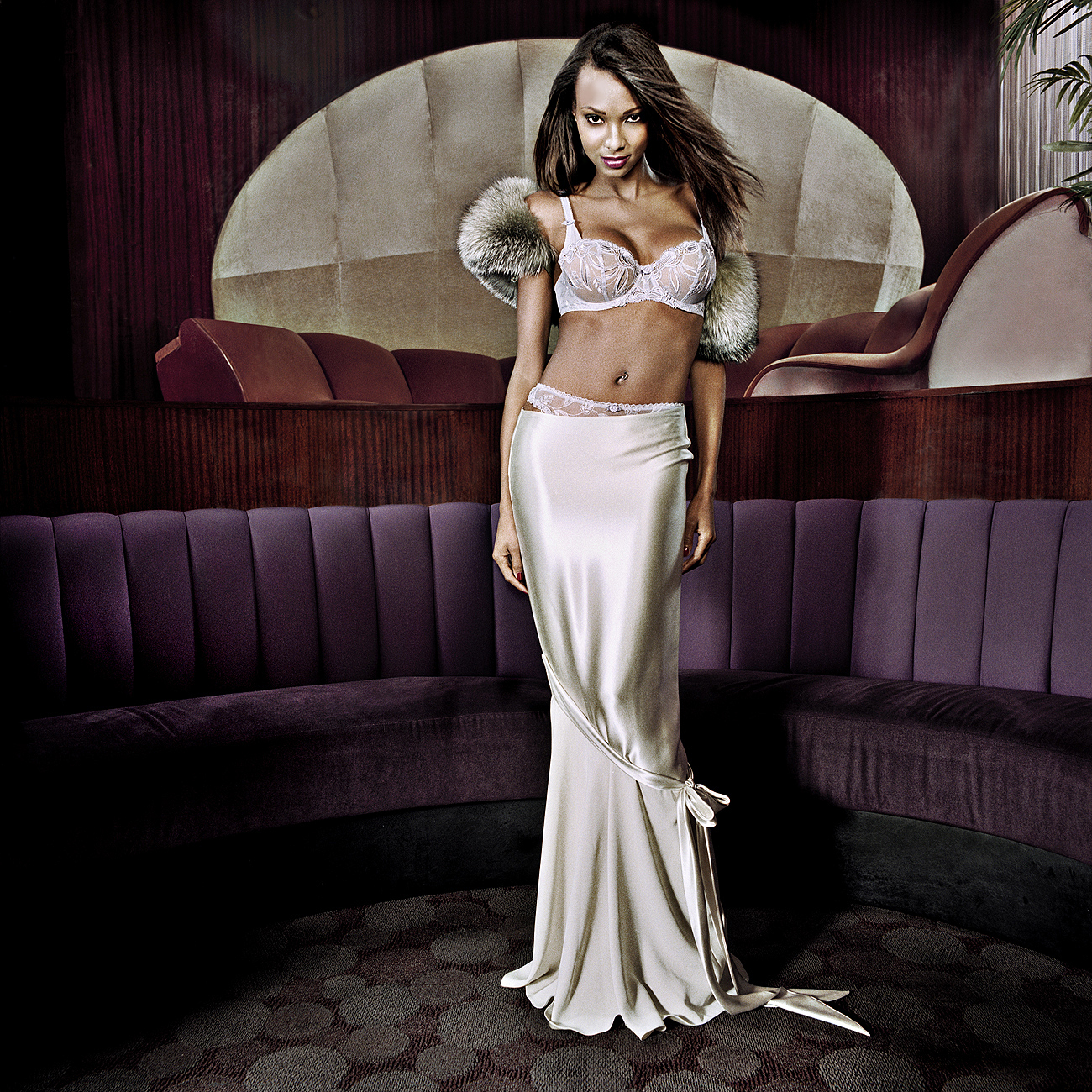 Tony_Ward_photography_neiman_marcus_picture_new_york_Penthouse_club_lingerie_picture