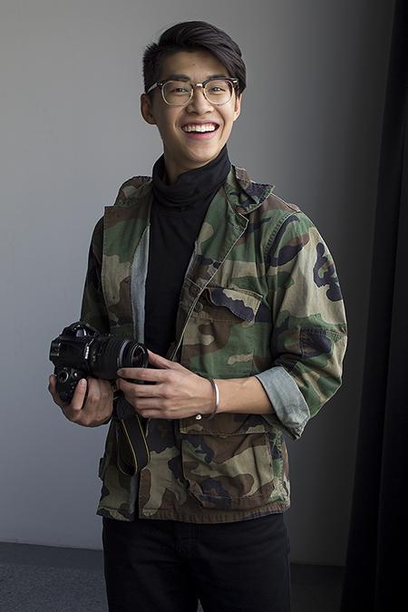 Jonathan_Tang_Upenn_Tony_Ward_Photography_Noel_Practice_Shoot_Rebel_T3i_Canon