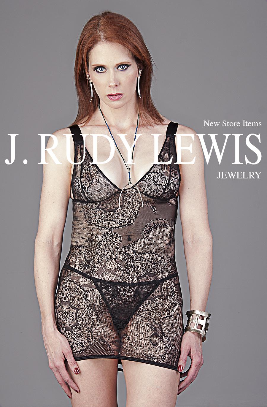 J_Rudy_Lewis_jewelry_tony_ward_studio_store_sale_sterling_silver_bracelet_necklace_earrings_megan_g