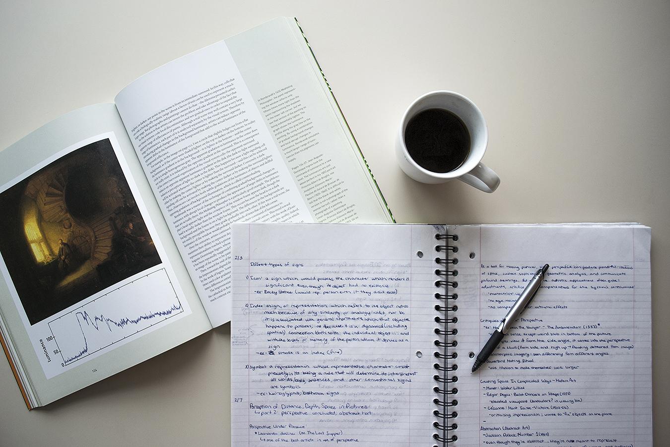 Alexis_Masino_photography_drugs_coffee_habits_addiction_UPenn_student_addictions