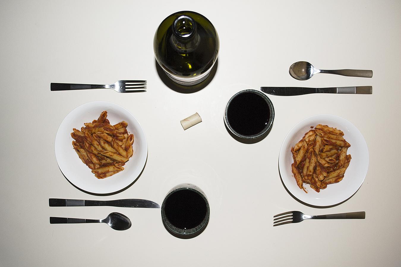 Alexis_Masino_photography_drugs_coffee_habits_addiction_UPenn_student_addictions_prozac_wine