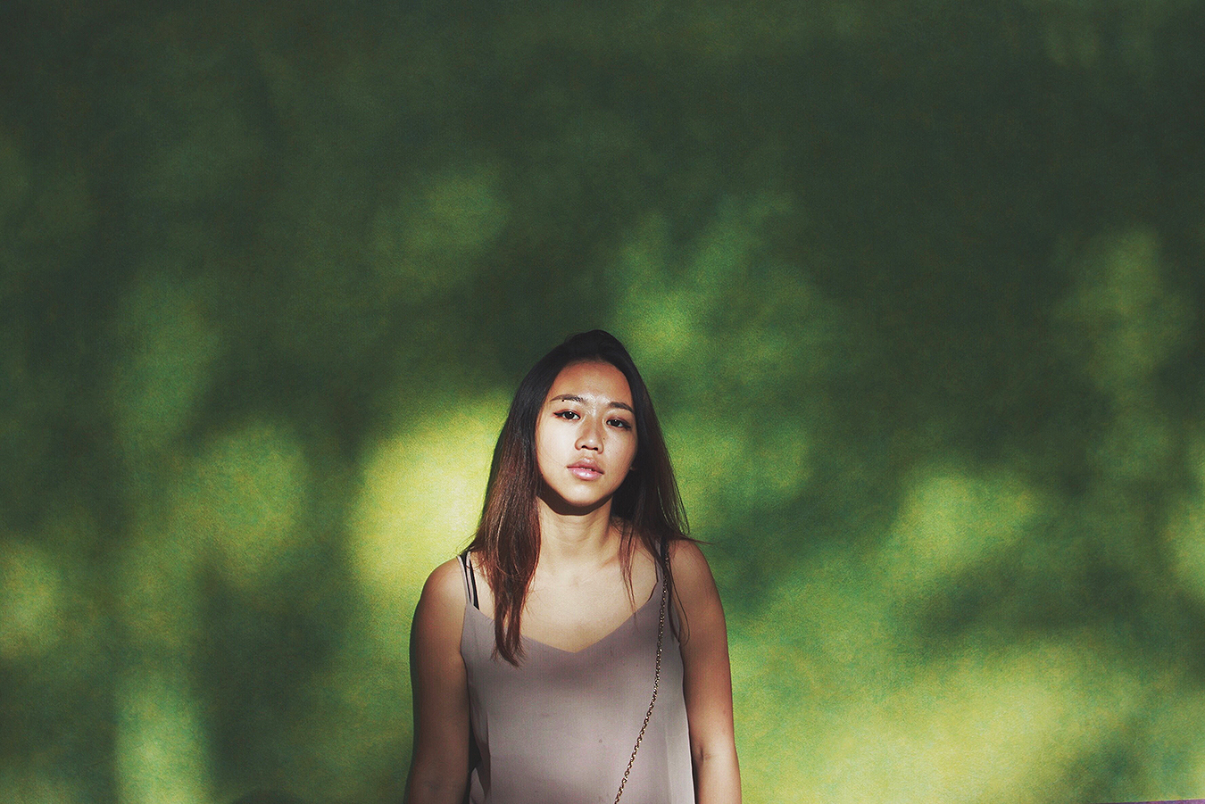 Gening_Amber_Shi_Tony_Ward_Studio_fashion_photography_class_self_portrait