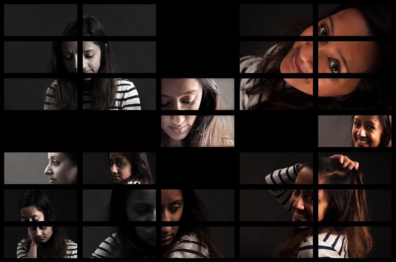 Tony_Ward_Studio_Sequential_portrait_Anisha_Arora_roller_coaster