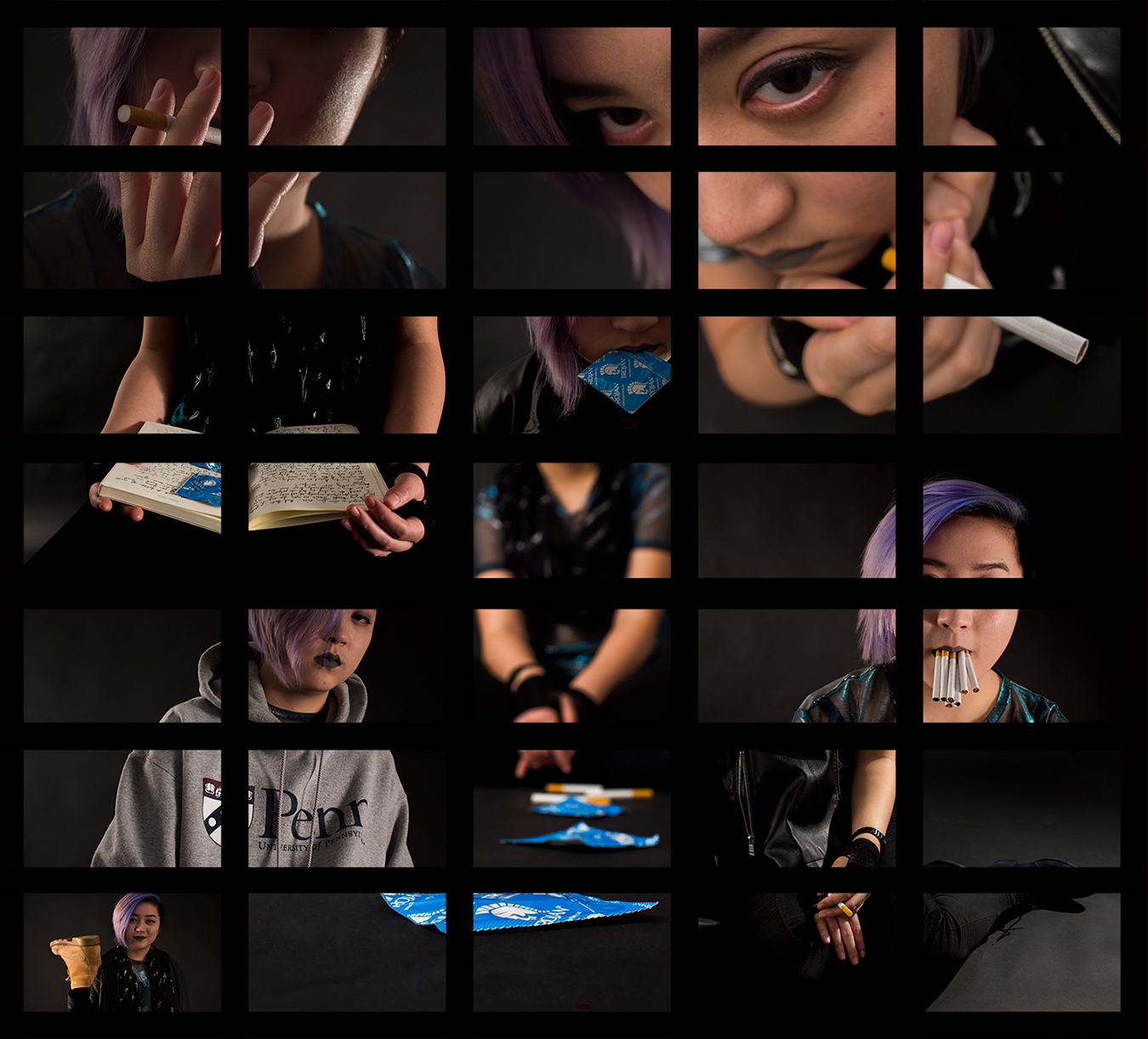 Tony_Ward_Studio_photography_Grant_Wei_Sex_Cigarettes_esistence_poetry