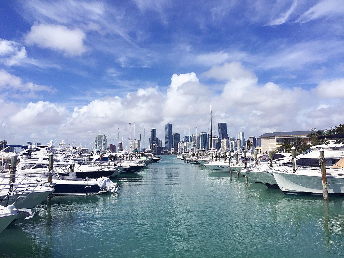 5_Mu_Qiao_travel_Photography_Miami_Key_West_Florida_boat_dock