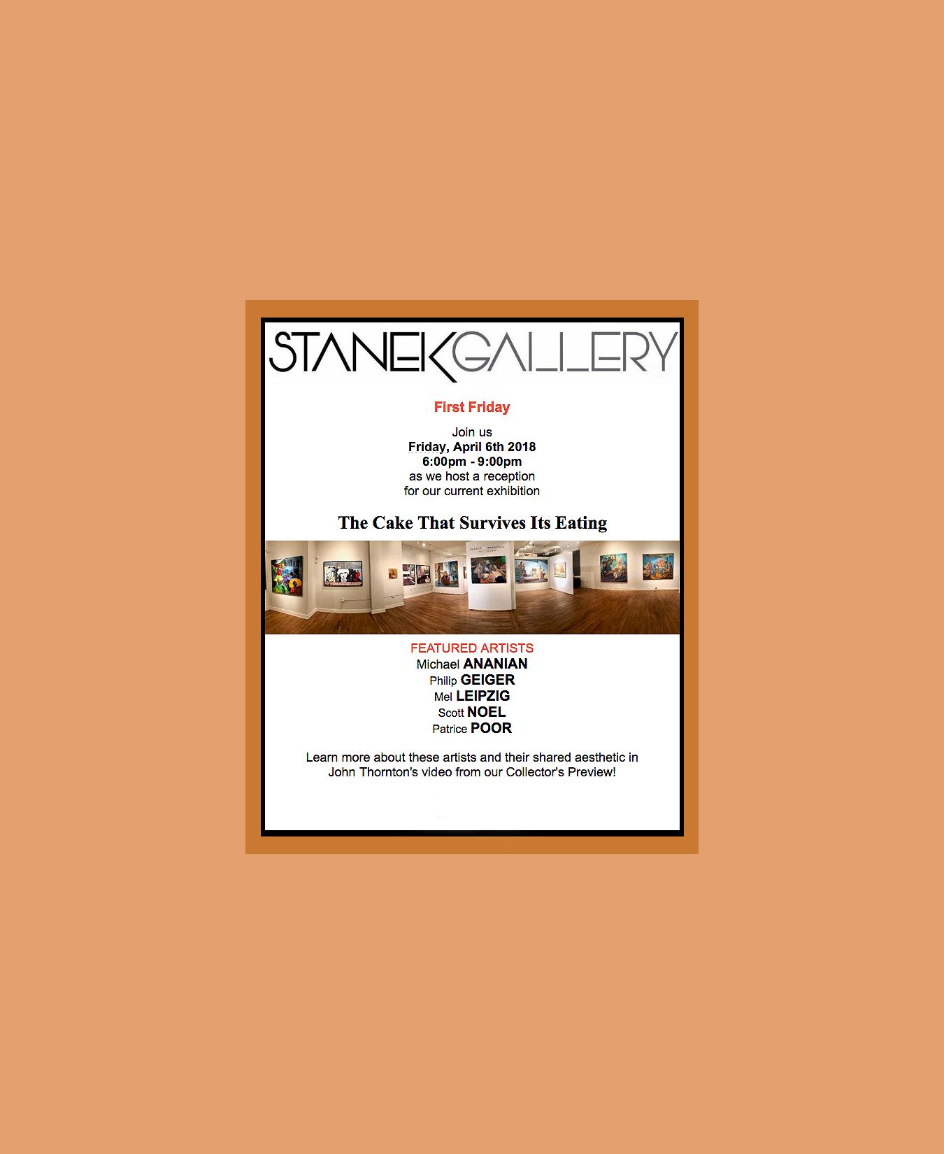 Tony_Ward_Studio_Stanek_Gallery_exhibition_announcement_first_friday_Philadelphia_exhibition