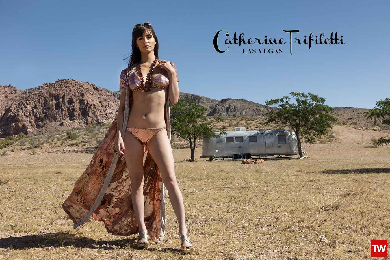 Tony_Ward_Studio_Catherine_Trifiletti_Las_Vegas_fashion_house_designer_2018_Lookbook