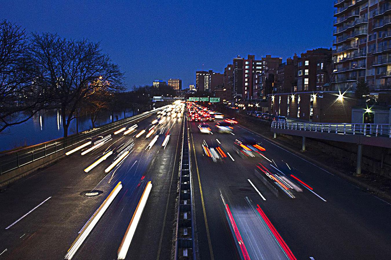Tony_Ward_Studio_photo_David_Pang_Boston_cars-car-evening_rush_hour