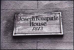 Allison_Dennenberg_Photography_UPenn_Tony_Ward_Studio_french_quater_Philadelphia_Joseph_Bonaparte_1.jpg