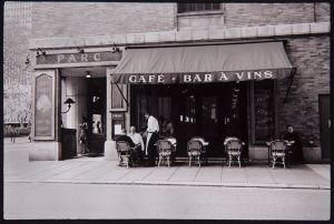 Allison_Dennenberg_Photography_UPenn_Tony_Ward_Studio_french_quater_Philadelphia_Parc_Cafe.jpg
