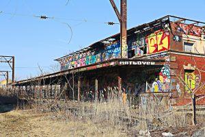 Zhewei_Feng_photography_color_graffiti_abandoned_train_station_philadelphia.jpg