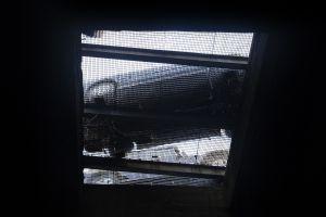 Zhewei_Feng_photography_color_graffiti_abandoned_train_station_philadelphia_car.jpg
