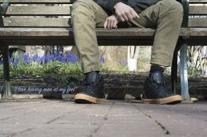 adam_shoes_flowers_bench-c28.jpg