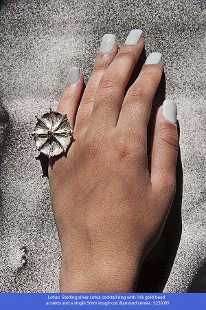 J-Rudy_Lewis_jewelry_cuff_fine_jeweler_women_gifts_LOTUS_beauty.jpg