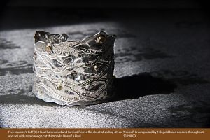 J-Rudy_Lewis_jewelry_cuff_fine_jeweler_women_gifts__Five_Journey's_Two.jpg