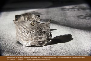 J-Rudy_Lewis_jewelry_cuff_fine_jeweler_women_gifts_copper_medievel_Five_journey's_IV.jpg