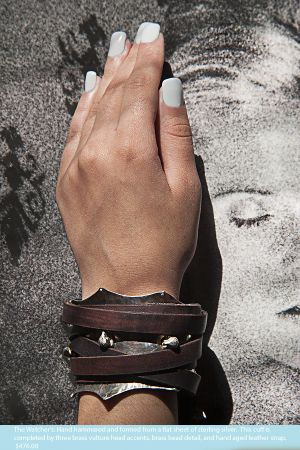 J-Rudy_Lewis_jewelry_cuff_fine_jeweler_women_gifts_copper_medievel_The_Watchers_straps.jpg