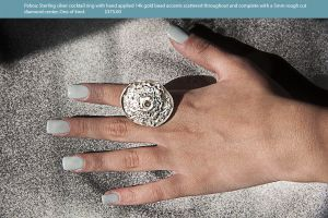 J-Rudy_Lewis_jewelry_cuff_fine_jeweler_women_gifts_exotic_rings_Pahoa_sterling_silver_cocktail_accessory.jpg