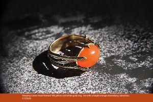 J-Rudy_Lewis_jewelry_necklace_sexy_erotic_fine_jeweler_women_gifts_Sleeping_Crane_18k_gold_ring.jpg