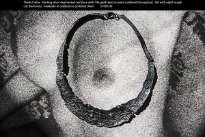 J-Rudy_Lewis_jewelry_necklace_sexy_erotic_fine_jeweler_women_gifts_THETIS_collar.jpg