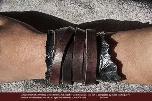 J_Rudy_Lewis_Amulet_fetish_cuff_bondage_jewelry_tony_Ward_Studio_art_affiliates_galleries_bracelet_cuff.jpg