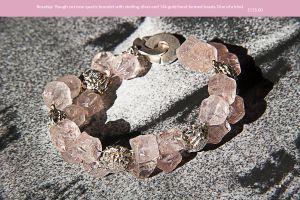 J_Rudy_lewis_jewelry_bracelet_stones_Tony_Ward_Studio_fashion_fine_jewels_craftsmanship_14k_quartz_Rosehip_sterling_silver_gold.jpg