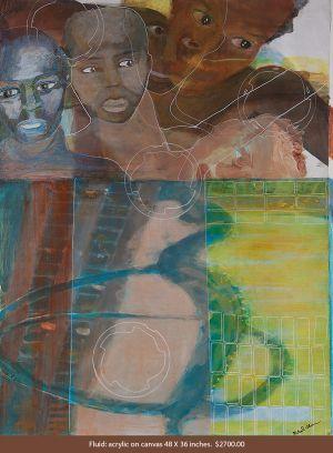 Mikel_Elam_painter_acrylic_canvas_modern_primatives_FLUID-25.jpg