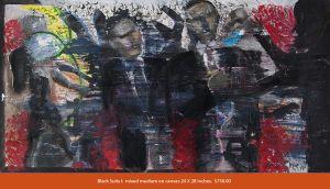 Mikel_Elam_painter_mixed_medium_BLACK_SUITS_18.jpg
