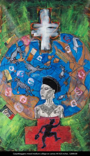 Mikel_Elam_painter_modern_primatives_mixed_medium_CARPETBAGGERS-14.jpg