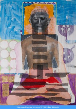 Mikel_Elam_painter_modern_primatives_mixed_medium_RISE-17.jpg