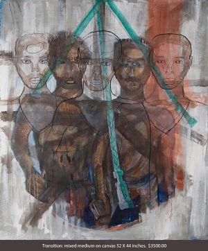Mikel_Elam_painting_modern_primatives_TRANSITION-16.jpg
